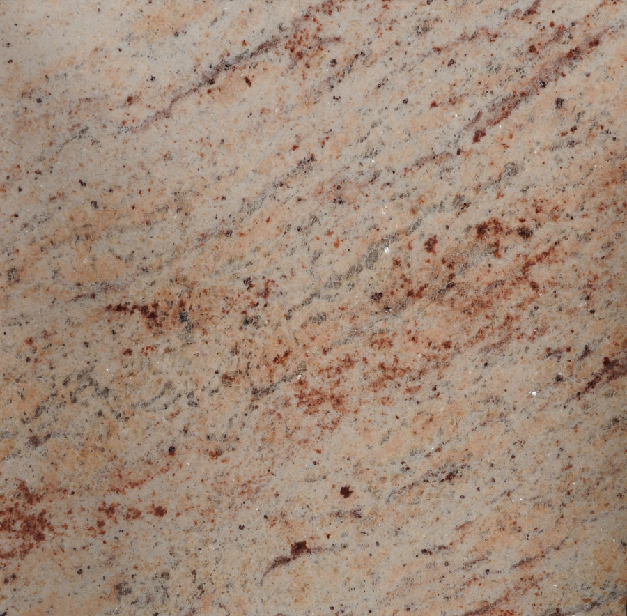 Agarsenprime Overseas Pvt Ltd Granite